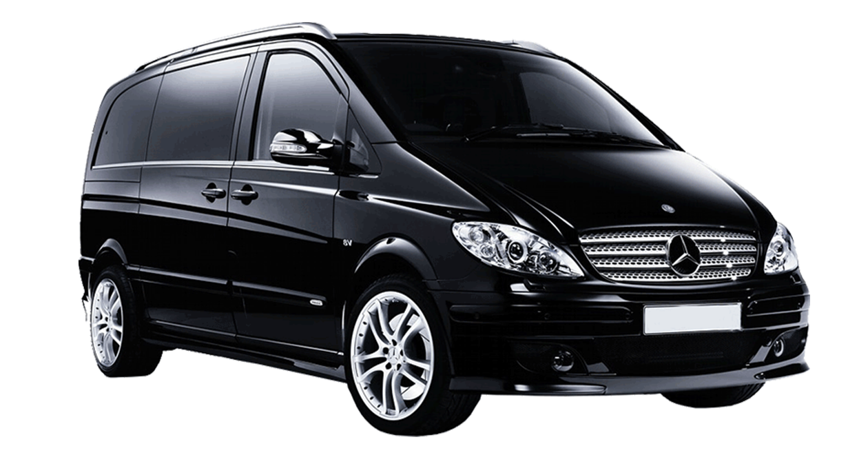 Cooperativa Car Service